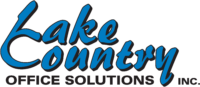 Lake Country Office Solutions