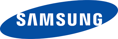 samsung phone support